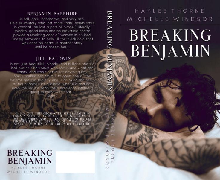 breaking benjamin 1.png