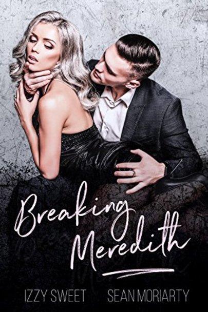 breaking meredith 1