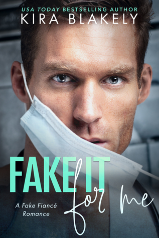 fake it for me 1