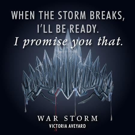 war storm 1