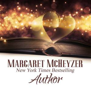 author logo