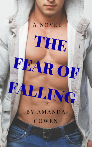 FearofFalling