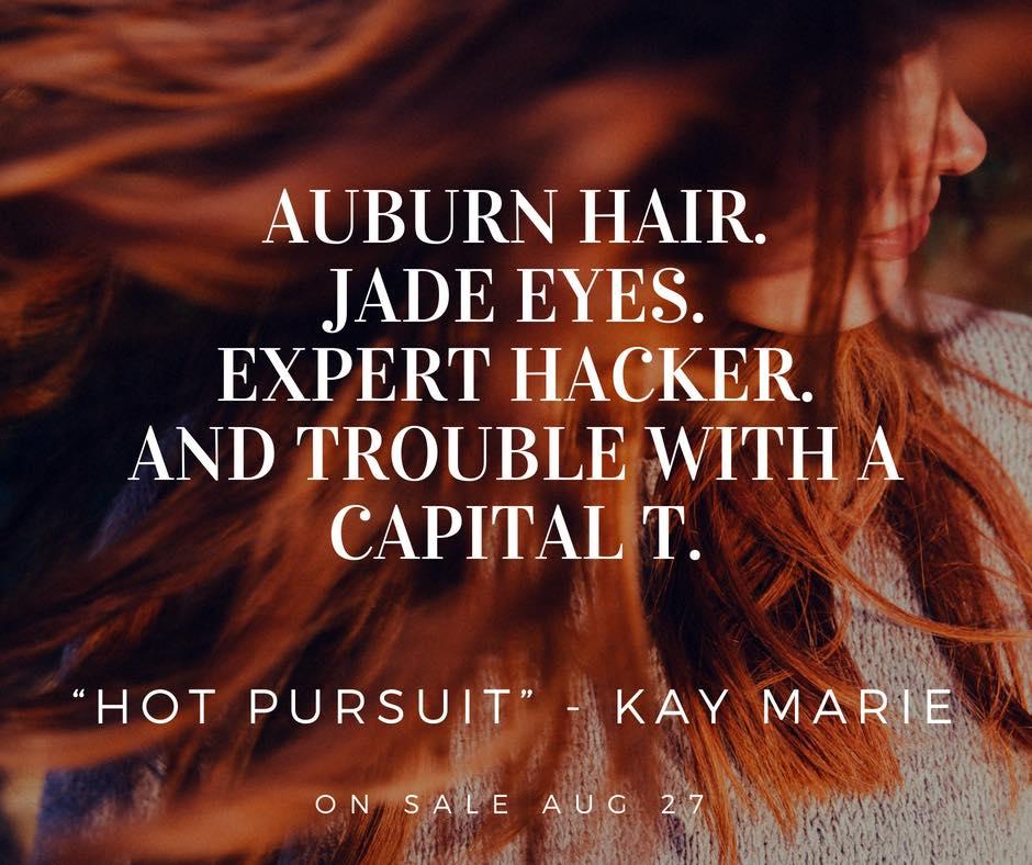 Hot Pursuit Teaser 1