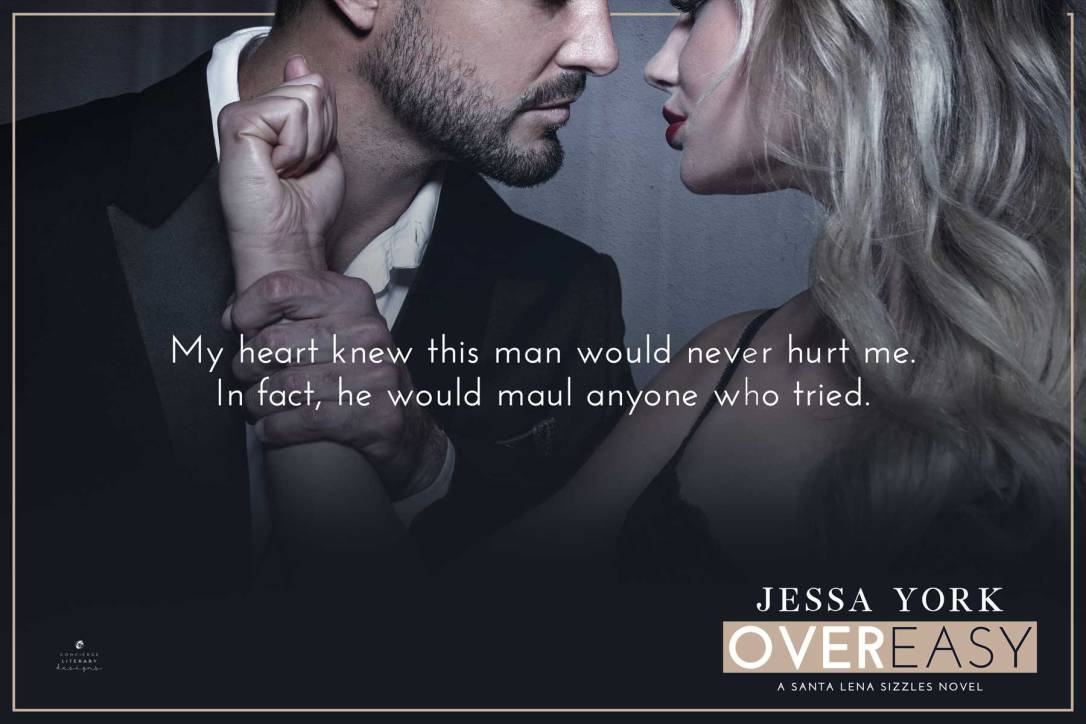 over easy teaser1