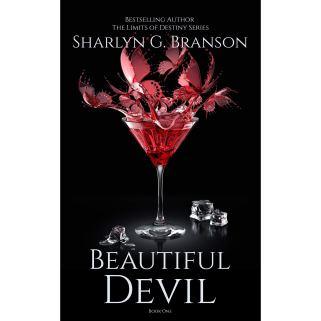 beautiful devil 1