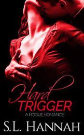 hard trigger