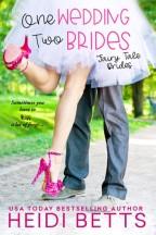 one wedding two brides