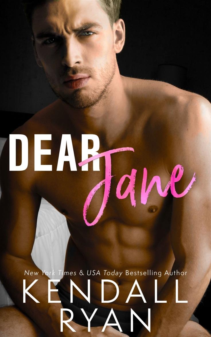 DearJane-Amazon (1)