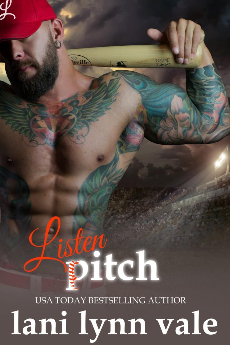 Listen Pitch