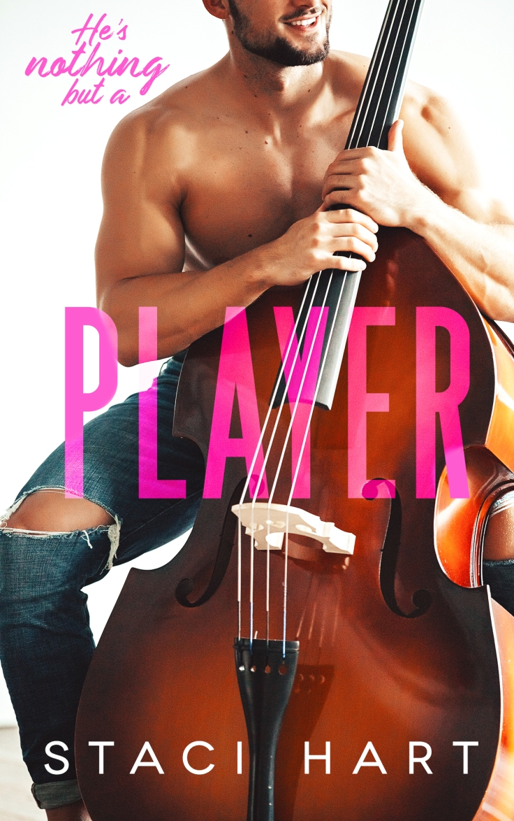 player-cover-sm