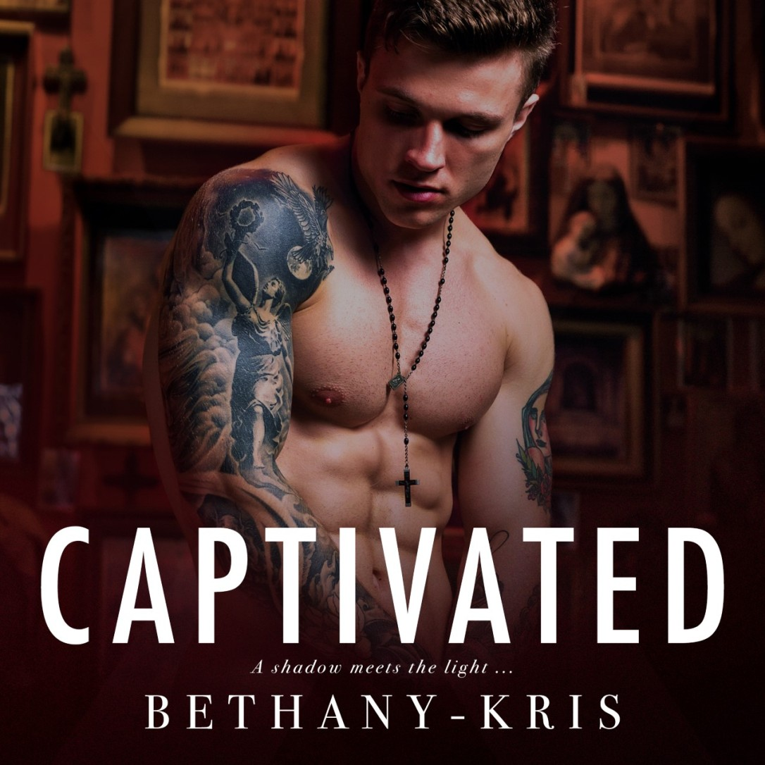 thumbnail_CAPTIVATED Audio Cover