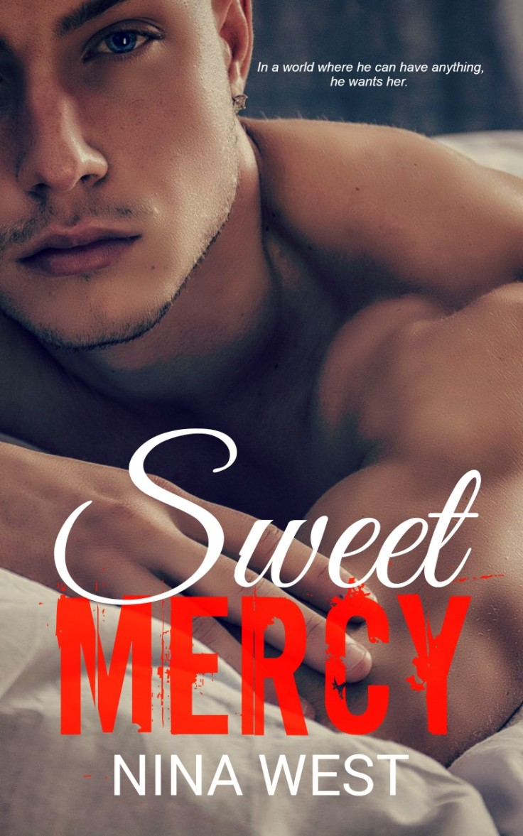 thumbnail_Sweet Mercy (Dirty Empire, 1)