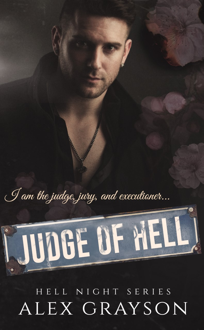 thumbnail_EBOOK-JudgeOfHell (3)