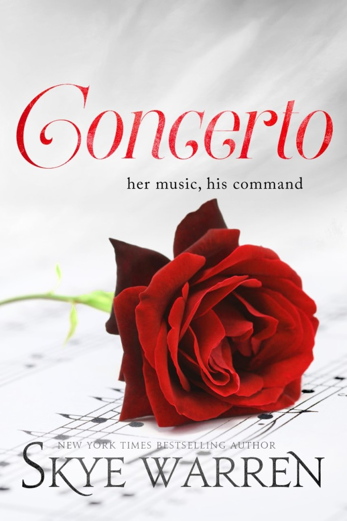 thumbnail_Concerto