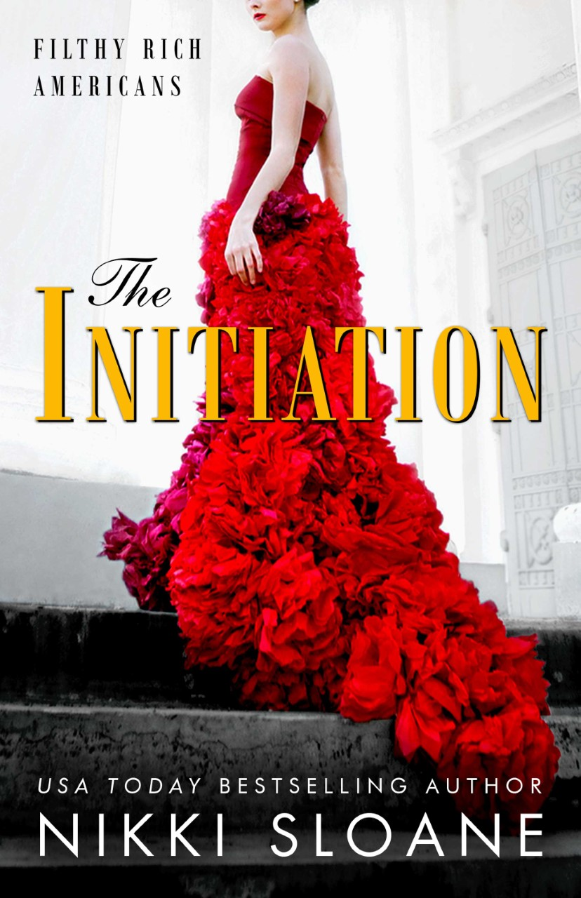 thumbnail_TheInitiation_Cover