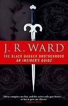 bdb insider's guide