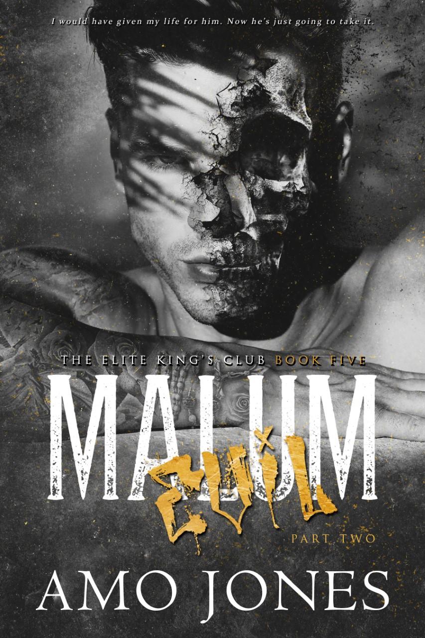 thumbnail_Malum2-complete-ebook