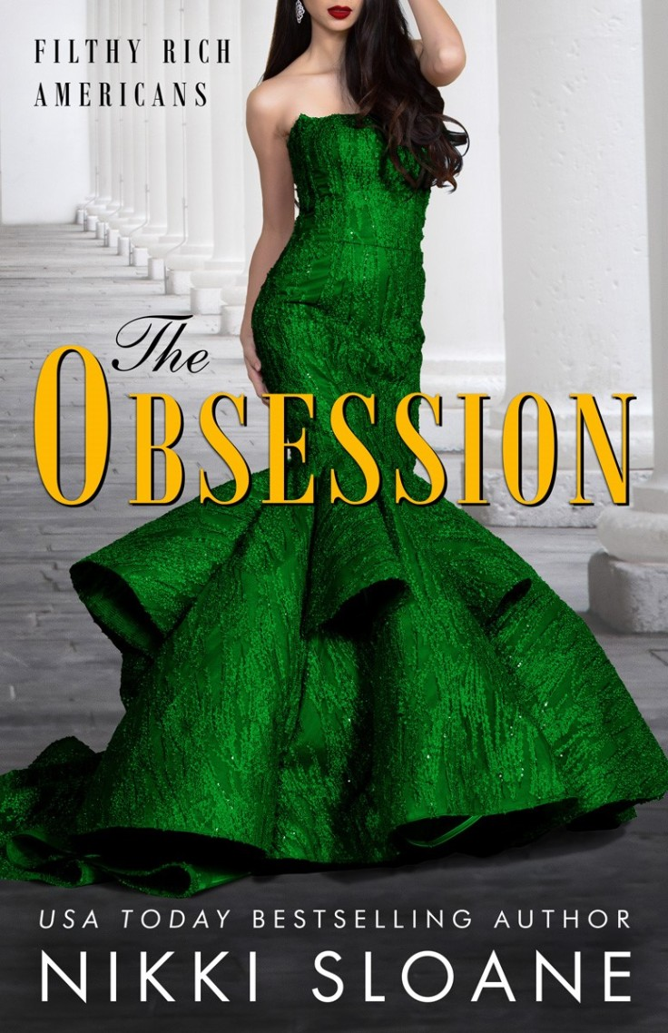thumbnail_TheObsesssion_Cover