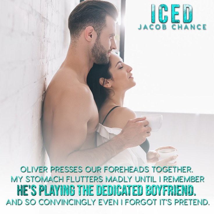 ICED Teaser 2