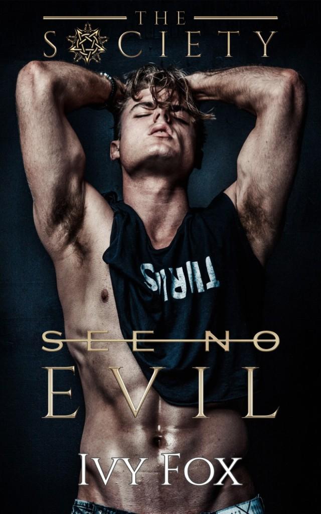 thumbnail_See No Evil Cover - MAIN FILE (1)