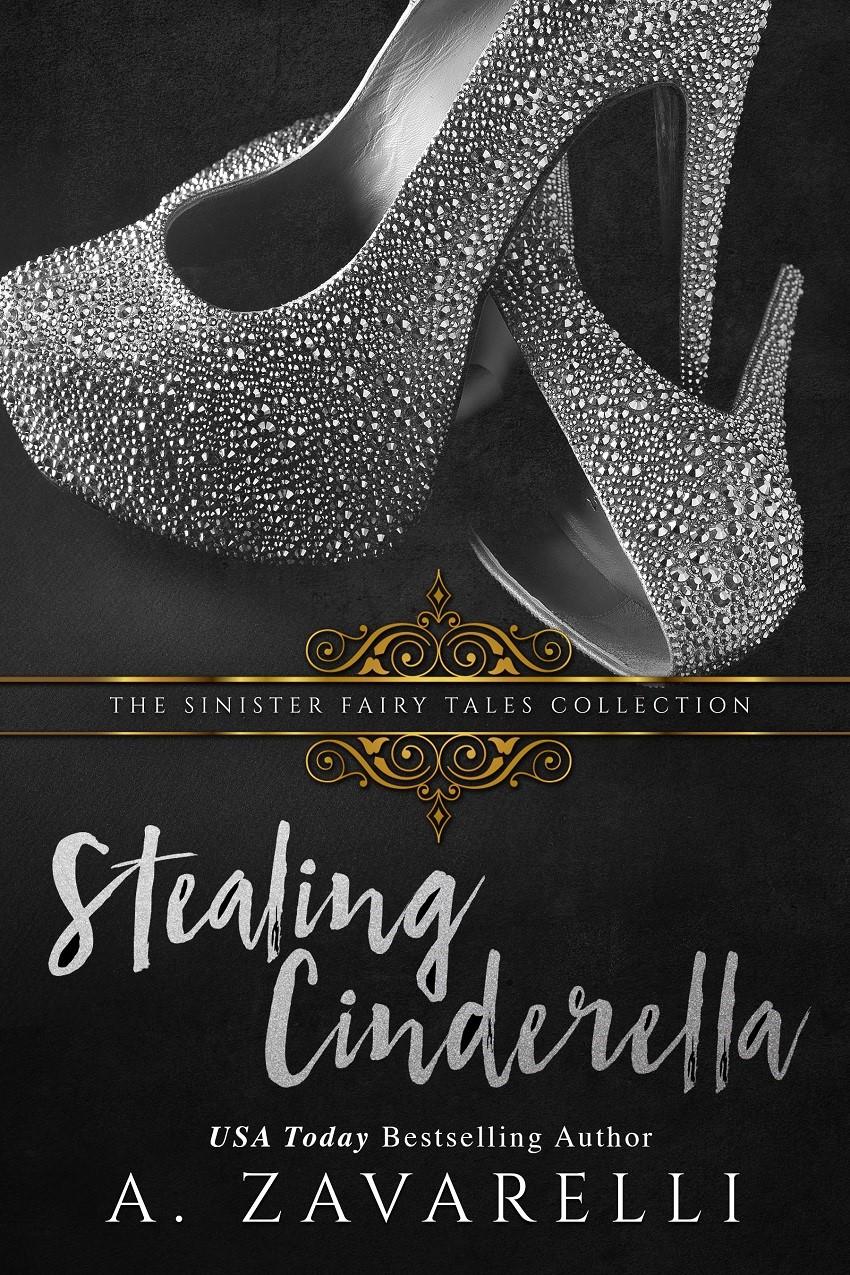 thumbnail_StealingCinderella_SM (1)
