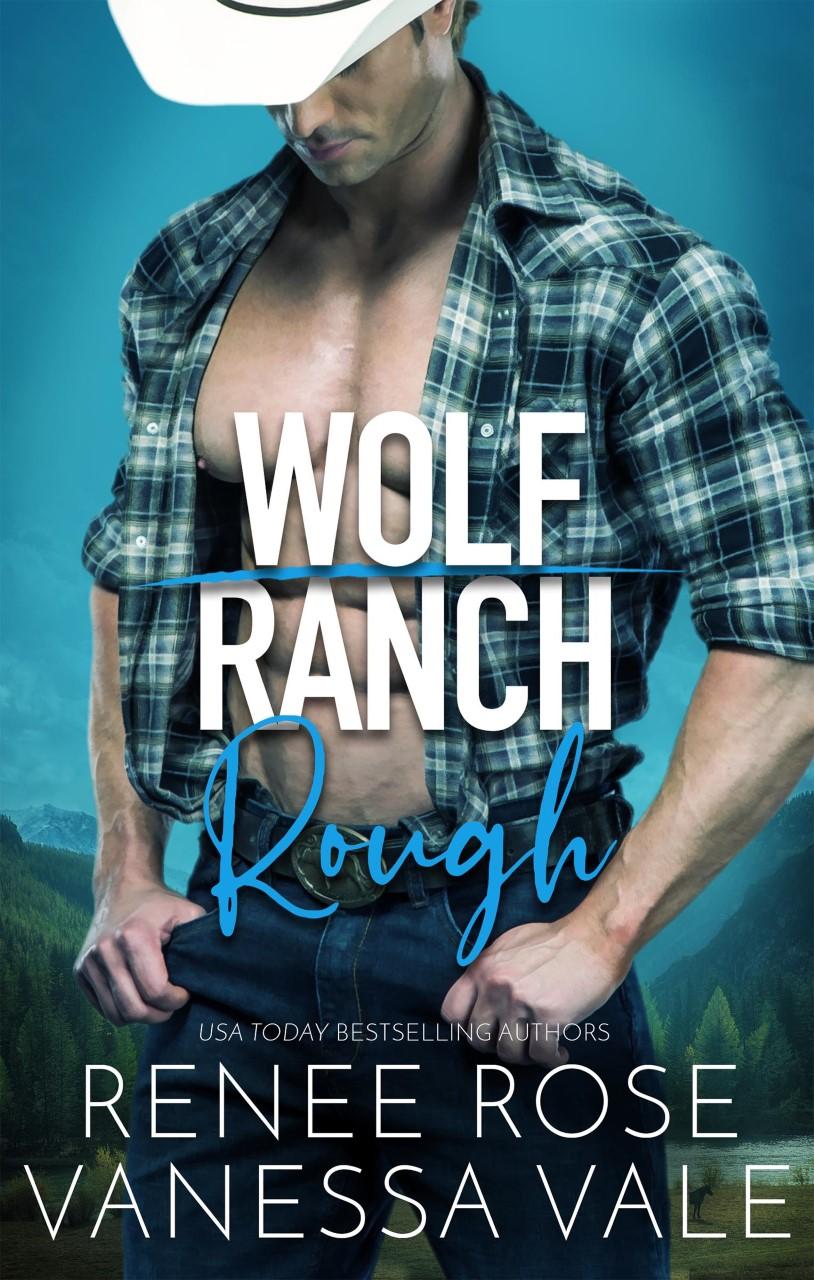 thumbnail_wolf_ranch_rough copy