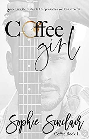 CoffeeGirl_Cover