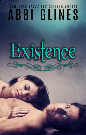 Existence_Cover