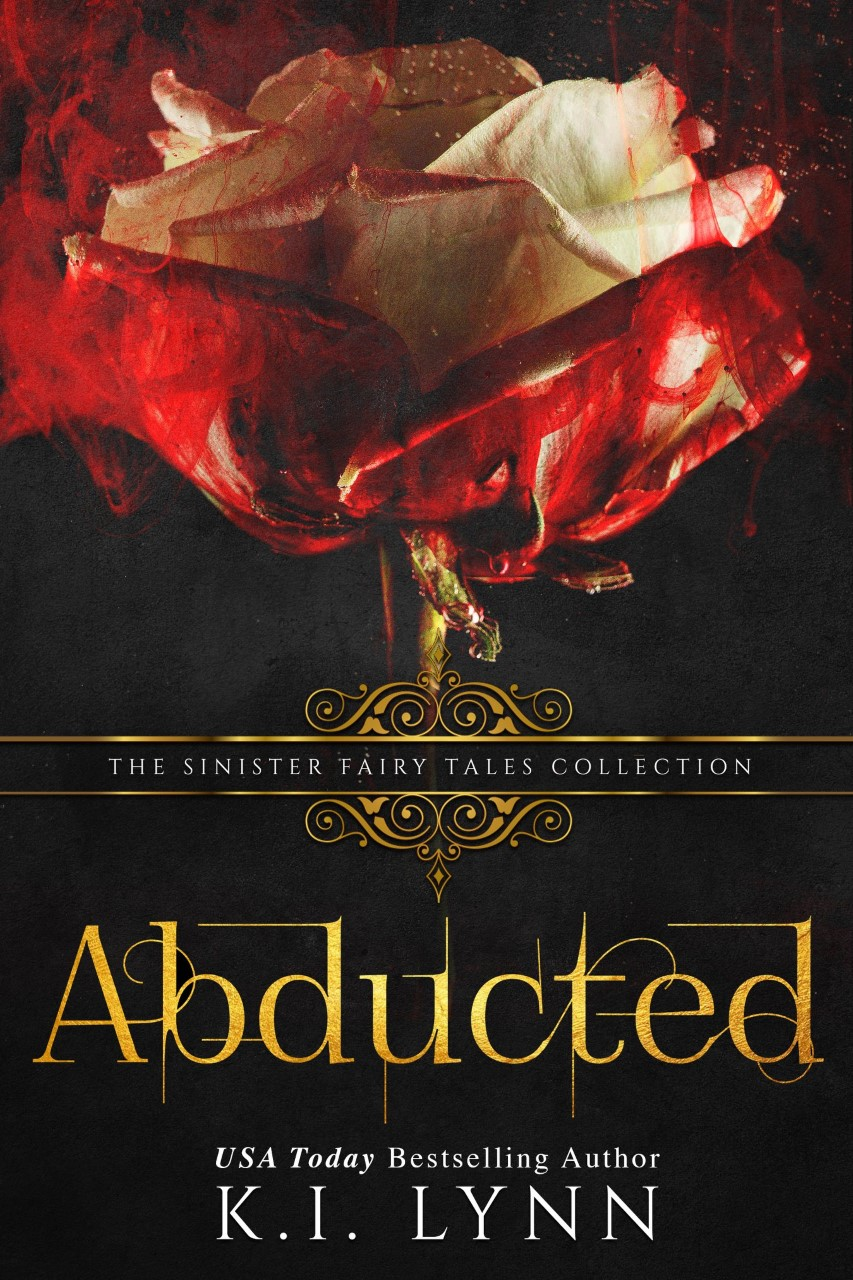 thumbnail_Abducted eBook