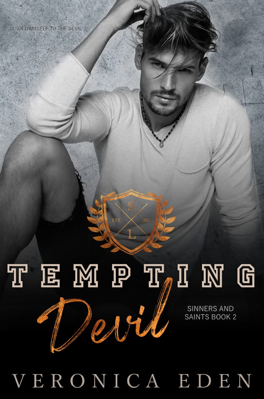 thumbnail_sinnersandsaints-temptingdevil_veronicaeden-FULL (3)