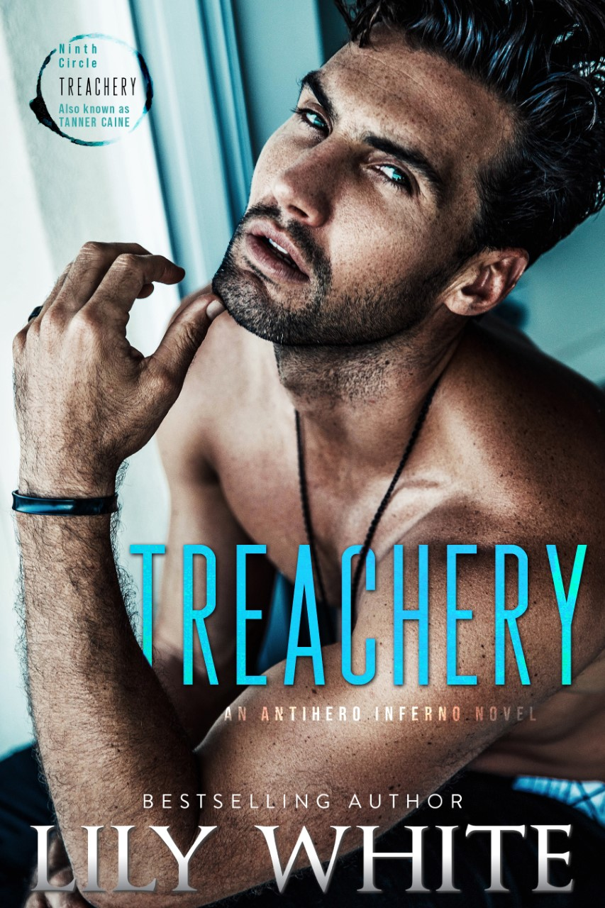 thumbnail_TREACHERY cover final